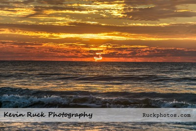 Myrtle Sunrise (Myrtle Beach, SC)